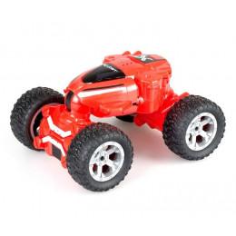 Exost – Zdalnie sterowana wyścigówka – Mini Revolt – 20259