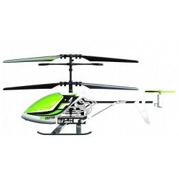 Silverlit – Zdalnie sterowany helikopter Sky Griffin – Zielony 84711