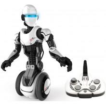 Silverlit - O.P One - Sterowany i programowany robot 88550