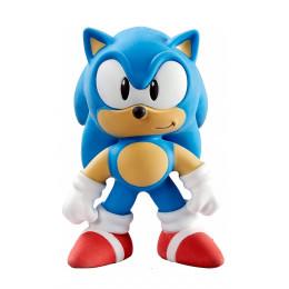 Sonic Boom - Rozciągliwa figurka Sonica - 06055