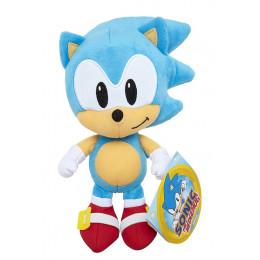 Sonic Boom – Maskotka Sonic 20 cm – 40068