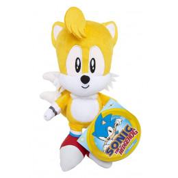 Sonic Boom – Maskotka Tails 20 cm – 40069