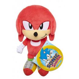 Sonic Boom – Maskotka Knuckles 20 cm – 40164