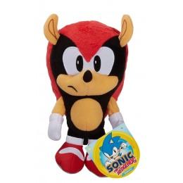 Sonic Boom – Maskotka Mighty 20 cm – 40166