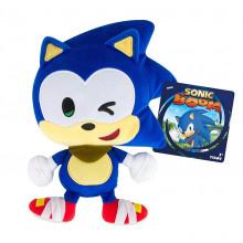 Sonic Boom - Maskotka jeż Sonic - T22346