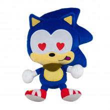 Sonic Boom - Maskotka - Zakochany Sonic - T22347