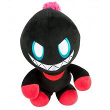 Tomy - Sonic The Hedgehog - Maskotka Dark Chao T22399