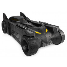 Batman – Pojazd Batmobile – 6055297
