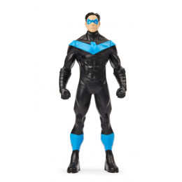 Batman – Figurka Nightwing 15 cm – 5467