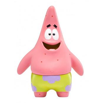 SpongeBob - Slimeez - Figurka Patryk Rozgwiazda + slime – 690202