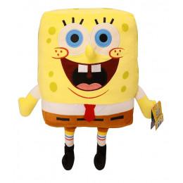 SpongeBob - Maskotka - SpongeBob Kanciastoporty 691170