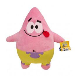SpongeBob - Maskotka - Patryk Rozgwiazda – 691170