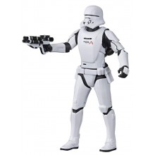 STAR WARS - Figurka akcji - First Order Jet Trooper - E4080