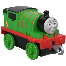 Kolejka Tomek i Przyjaciele Track Master™ FXX03 Percy