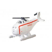 Kolejka Tomek i Przyjaciele Trackmaster - Helikopter Harold - FXX04
