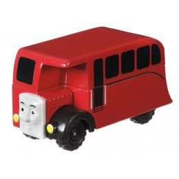Kolejka Tomek i Przyjaciele Adventures DRV83 Autobus Bercia