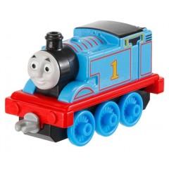 Kolejka Tomek i Przyjaciele Adventures Lokomotywa Pociąg Tomek - Thomas DXR79