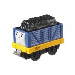 Kolejka Tomek i Przyjaciele Adventures DXT40 Nieznośny Wagon