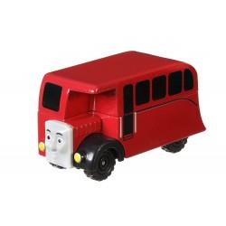 Kolejka Tomek i Przyjaciele Adventures DXT41 Autobus Bercia