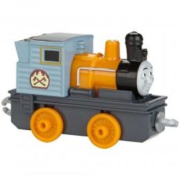 Kolejka Tomek i Przyjaciele Adventures Lokomotywa Prast - Dash FJP48