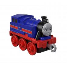 Kolejka Tomek i Przyjaciele Trackmaster - Lokomotywa Hong-Mei - GDJ53
