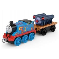 Tomek i Przyjaciele – Kolejka Rocket Thomas – GHK71