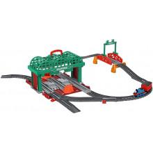Tomek i Przyjaciele Trackmaster – Stacja Grodkowo – GHK74