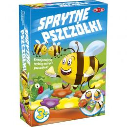 TACTIC - Gra zręcznościowa - Sprytne pszczółki 55822