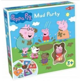 TACTIC – Gra Błotna Zabawa – Mud Party 58359
