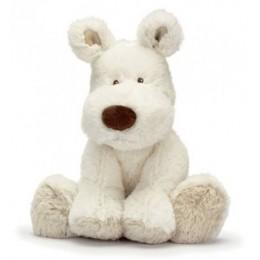 TeddyKompaniet 2089 Kremowy piesek 22 cm