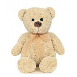 TeddyKompaniet 2205 Miś Peo 30 cm