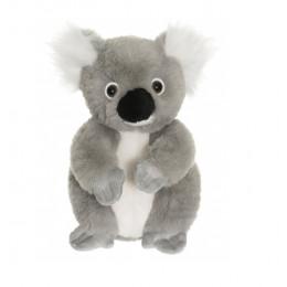 Teddykompaniet – Dreamies – Pluszowa koala 20cm – 2876