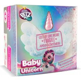 IMC Toys – Club Petz - Interaktywny jednorożec Baby Unicorn 093881