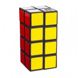 TmToys - Kostka Rubika 4x2 - Wieża Rubik's Tower 3012