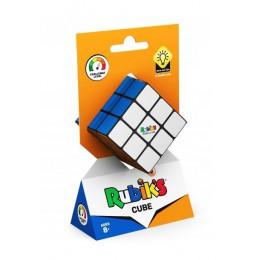 RUBIK'S CUBE - Kostka Rubika 3x3x3 - 3025