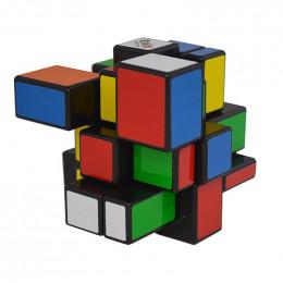 TmToys - Oryginalna Kostka Rubika - Rubik's Blocks 9002