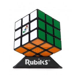 TM Toys – Klasyczna Kostka Rubika 3x3x3 – 9422