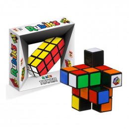 TM Toys -Rubik's Tower - Wieża 2x2x4 - 3012