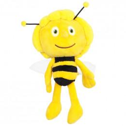 TM Toys - Maskotka - Pszczółka Maja - 81106