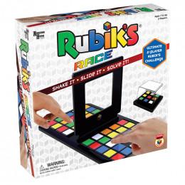 TM Toys - Gra logiczna - Rubik's Race - RUB3013