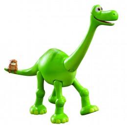 Tomy L62021 Dobry Dinozaur - Średnia Figurka Arlo
