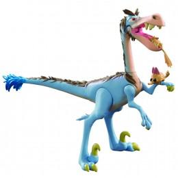 Tomy L62023 Dobry Dinozaur - Średnia Figurka Bubbha
