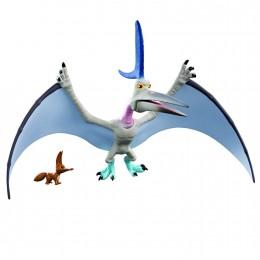 Tomy L62026 Dobry Dinozaur - Średnia Figurka Pterodaktyl Thunderclap