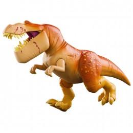 Tomy L62102 Dobry Dinozaur - Galopujący Butch