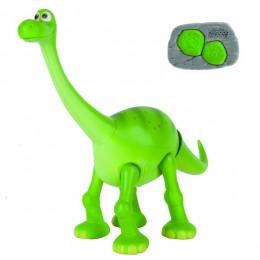 Tomy L62104 Dobry Dinozaur - Zdalnie Sterowany RC Arlo