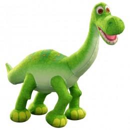 Tomy L62201 Dobry Dinozaur - Maskotka Mój Przyjaciel Arlo