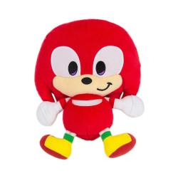 Sonic Boom - Maskotka Knuckles - T22348