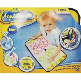 Aquadoodle Mata Wodna - Mata Podróżna