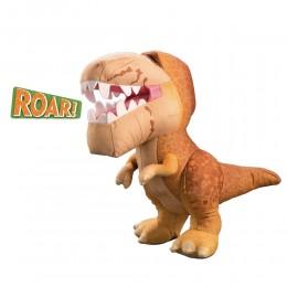 Tomy L62203 Dobry Dinozaur - Maskotka Mój Przyjaciel Butch
