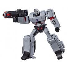 Transformers Cyberverse - Megatron E1885 E2066